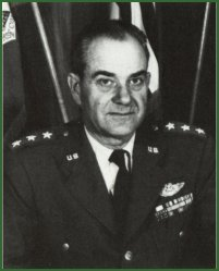 Portrait of Lieutenant-General Joseph Hampton Atkinson