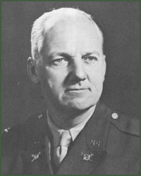 Portrait of Brigadier-General Charles Heyward Jr. Barnwell