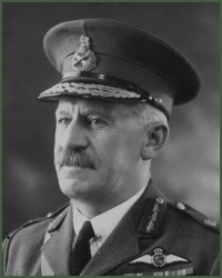 Portrait of Lieutenant-General Andries Jacob Eksteen Brink
