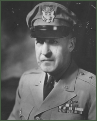 Portrait of Brigadier-General Robert Chapin Candee