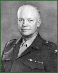 http://www.generals.dk/content/portraits/Eisenhower_Dwight_David.jpg