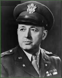 Portrait of Brigadier-General Bonner Frank Fellers