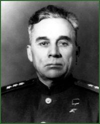 Généraux et amiraux soviétiques moins connus - Page 2 Gordov_Vasilii_Nikolaevich