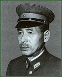 http://www.generals.dk/content/portraits/Hata_Shunroku.jpg