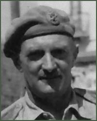 Portrait of Lieutenant-General Sir John Ledlie Inglis Hawkesworth