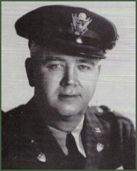 Portrait of Major-General Ralph Maxwell Immell