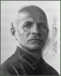 Konstantinov
