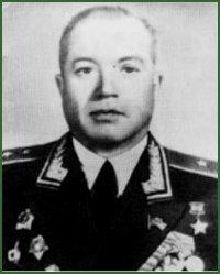 Generals of World War II