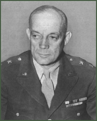 Portrait of Major-General John Millikin