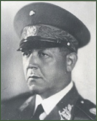 Portrait of General Arthur Silio Portella