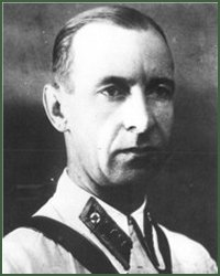 10th NKVD Rifle Division