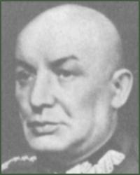 Karol Świerczewsk