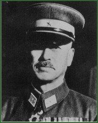 http://www.generals.dk/content/portraits/Ushijima_Mitsuru.jpg