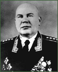Армии маршалы и адмиралы флота ссср