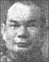 http://s15.sinaimg.cn/middle/5ff705bft6cb5a2bb7f6e&690_BiographyofLieutenant-GeneralZhangRuigui-(张瑞贵)-(ChangJui-kuei)(1891